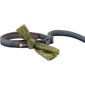Ruffwear Roamer Leash, granite gray